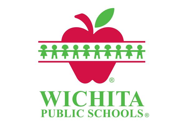 Wichita Public School Calendar 2021-22 Images