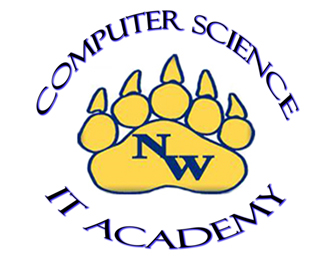 Computer Science and IT Academy