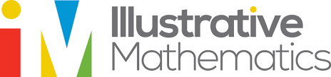 Illustrative Mathematics