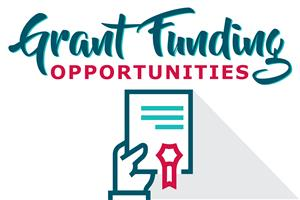 Available Grants