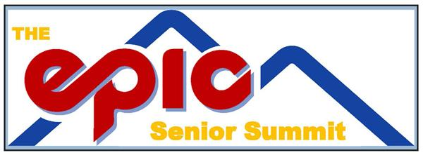 Epic Senior Summit - November 16