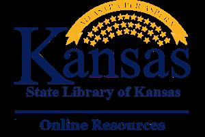 Kansas State Library