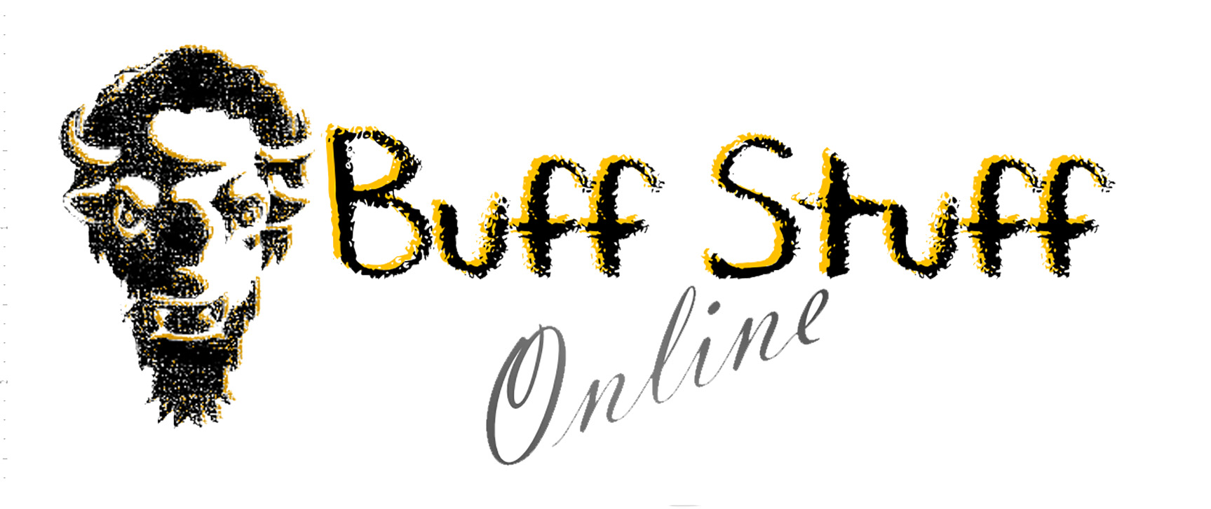 Buff Shop Online