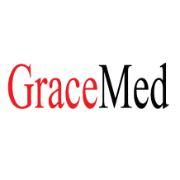 Free Expanded Dental Care!!! Offered by GraceMed