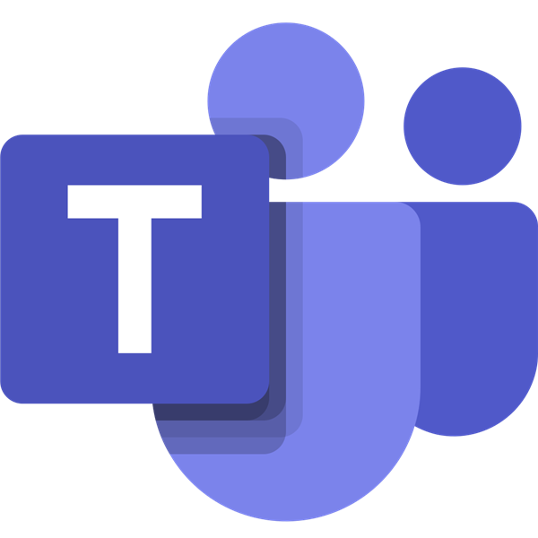 Access Microsoft Teams