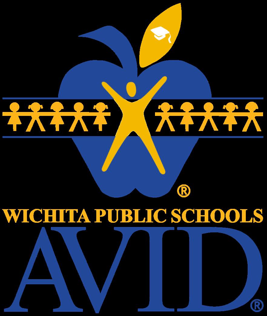 AVID Combo logo