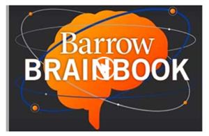 Barrow Brainbook Concussions Guide
