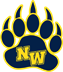 NW paw