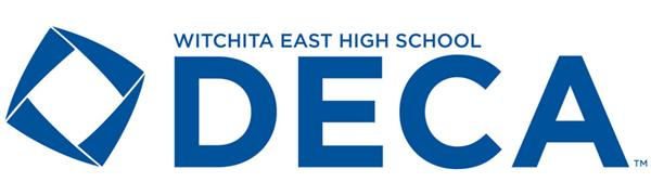 Wichita East High School DECA