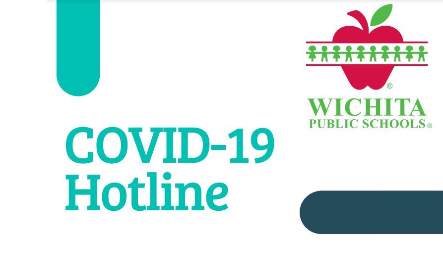 COVID Hotline Fall Break Hours – Testing available Nov. 23 - 24