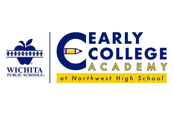 Early College Academy logo