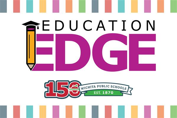 Education Edge logo