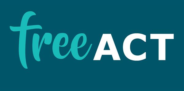 High school juniors and eligible seniors to take ACT for free February 20 – No school for freshman and sophomores