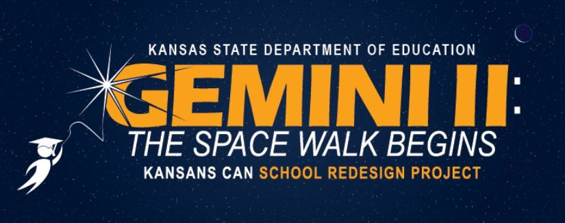 District to apply for Gemini II program