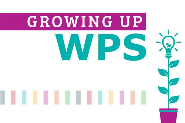 Growing Up WPS
