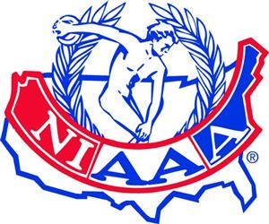 National Interscholastic Athletic Administrators Association logo