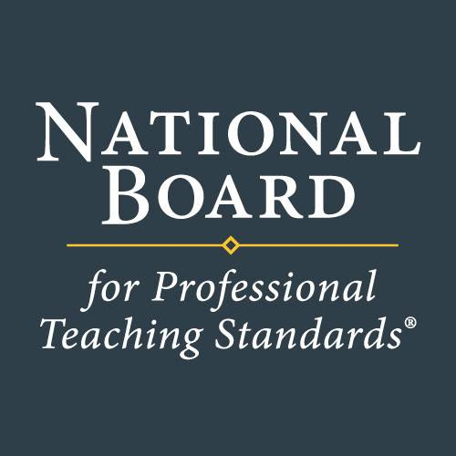 National Board