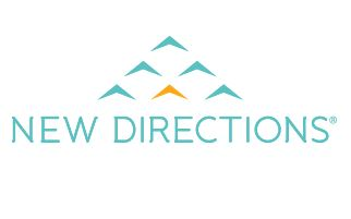 Feeling stressed? Need support? New Directions can help for free!