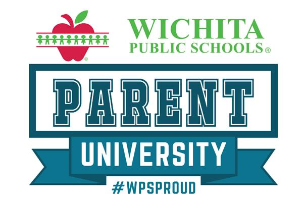 Parents University logo