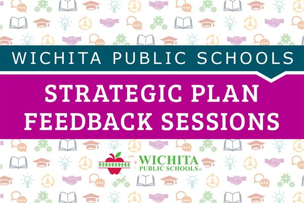 Superintendent Dr. Alicia Thompson hosts community feedback sessions