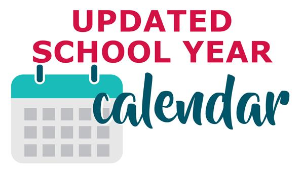 2020-21 calendar approved – School year starts September 8