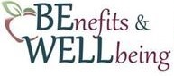 Wellness credits: Frequently Asked Questions