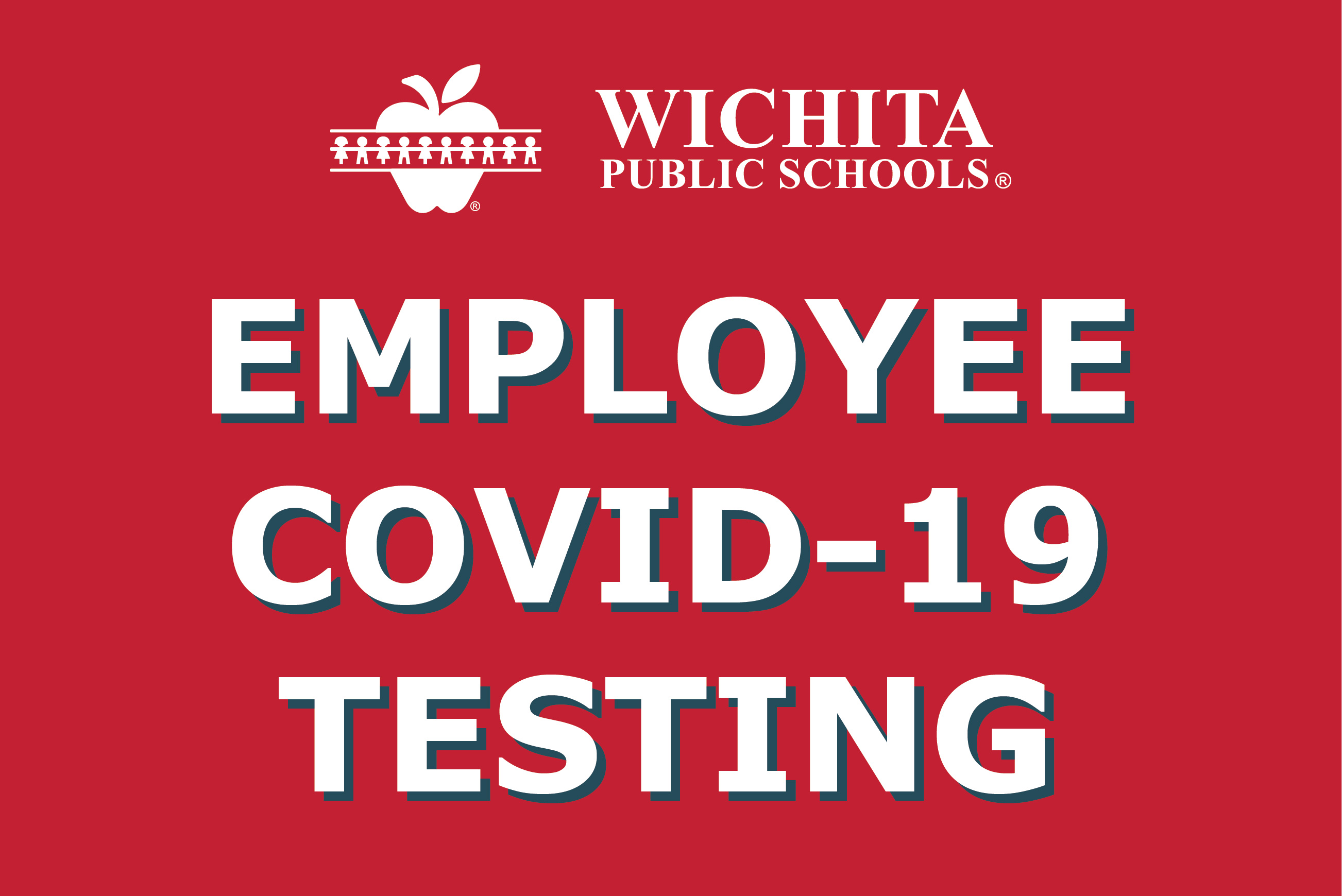 WPS offering COVID-19 tests for symptomatic and asymptomatic employees
