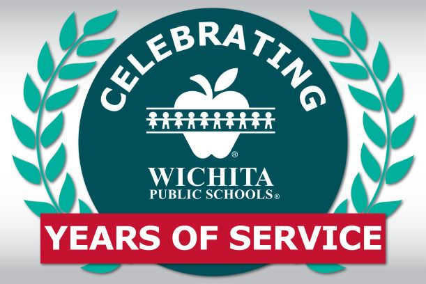 Celebrating Years of Service for WPS Employees