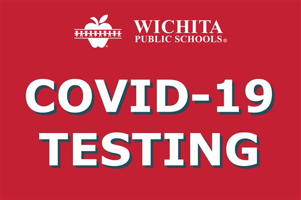 WPS offering COVID-19 tests for symptomatic and asymptomatic employees, families and students