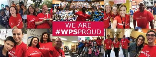 WPS Facebook Cover Photo