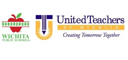 BOE, UTW reach tentative one-year agreement