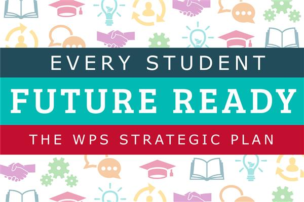 WPS Strategic Plan