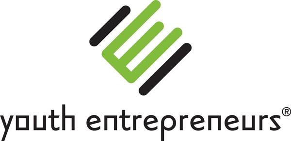 Three Wichita students win grants at Youth Entrepreneurs national competition