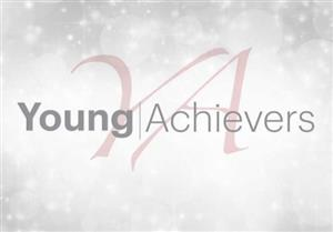 2019 Wichita Business Journal Young Achievers logo