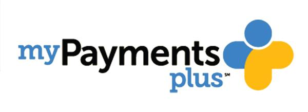 MyPaymentsPlus to undergo maintenance