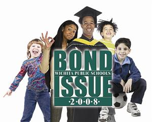 Bond Issue Kids