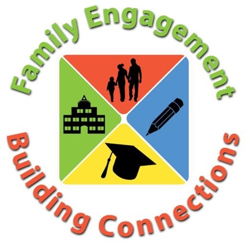 Family Engagement Action Plan