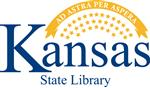 KS State Library
