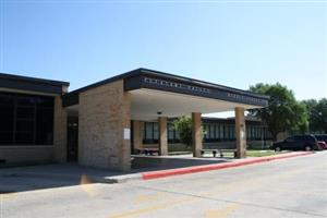 Pleasant Valley Middle School