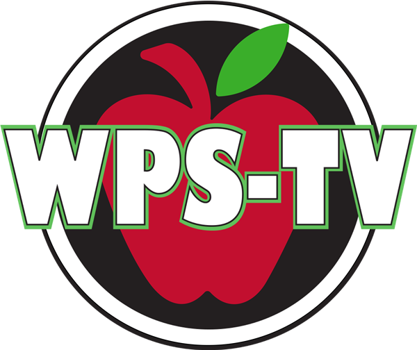 Watch us on WPS-TV