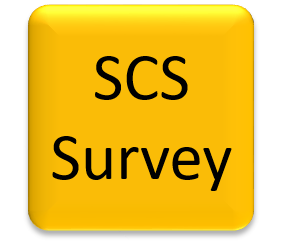 Safe and Civil Schools Survey