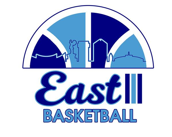 East Basketball