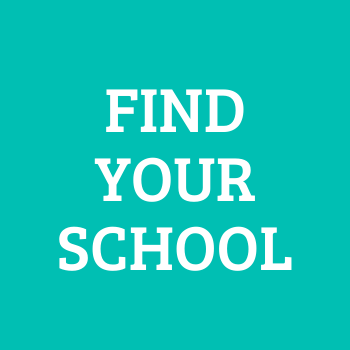 Link to find your school