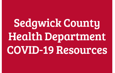 Sedgwick County COVID-19 Updates
