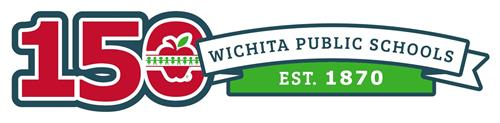 Celebrating 150 Years of Education in Wichita