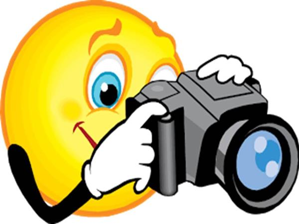 Feb. 9 - Spring Picture Day!