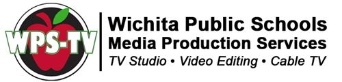 Media Production Services