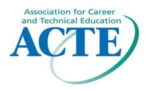 ACTE-Association for Career & Technical Education