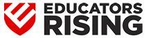 Educators Rising