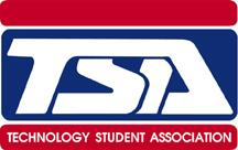 TSA-Technology Student Association